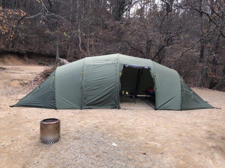 テント全体画像